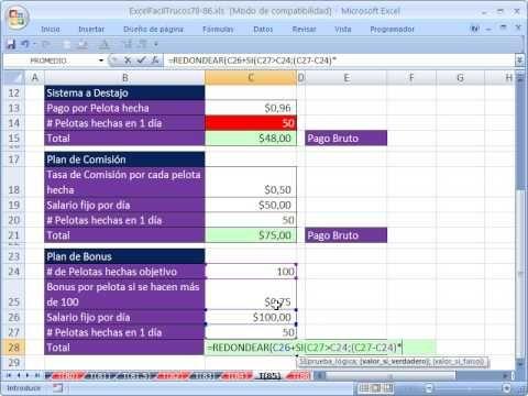 Excel Facil Truco 76 P2 Formula Evitar El Limite De 1 Regla De Validacion De Datos Youtube Office En 2019 Atajos De Teclado Teclado Y Formato