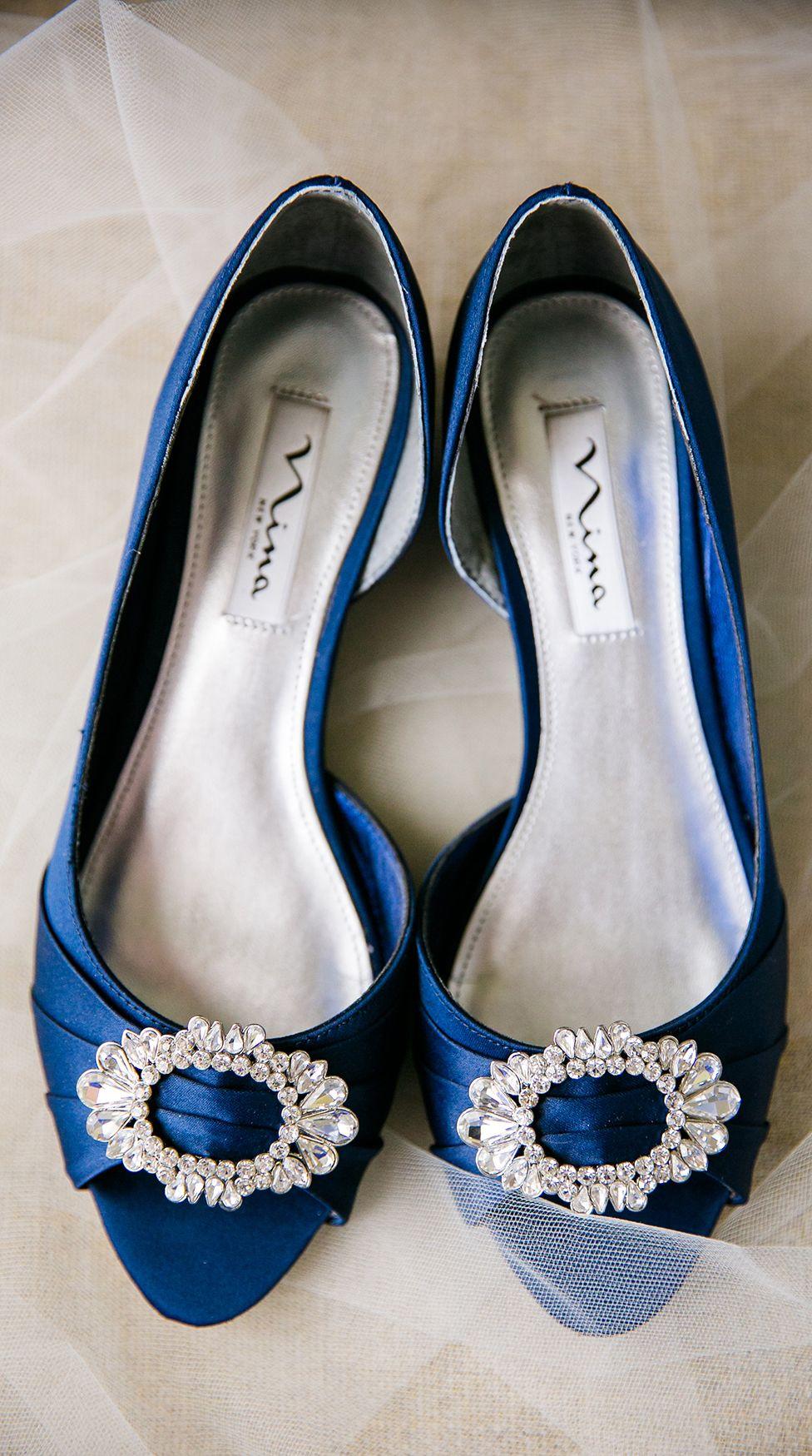 Pin by ashlee on wedding brideus dress u groomus suit pinterest