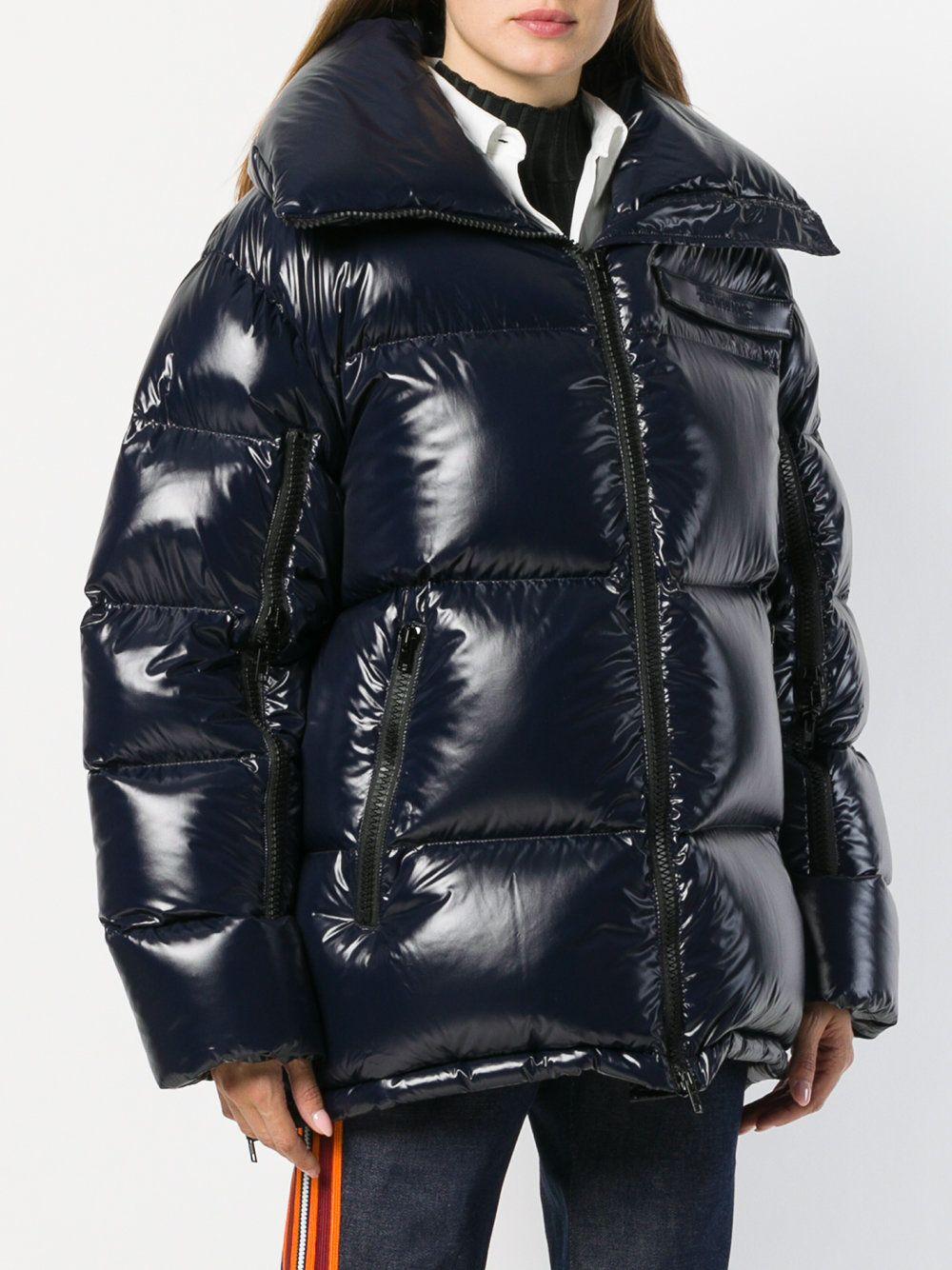 Pin By Stefan Hy Nba On Jacken Jackets Calvin Klein 205w39nyc Puffer Jackets [ 1334 x 1000 Pixel ]
