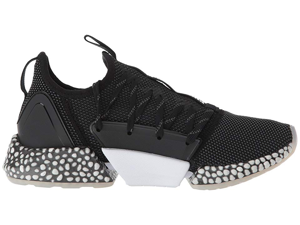 a2e0782db97 PUMA Hybrid Rocket Runner Women's Shoes Puma Black/Iron Gate/Puma ...