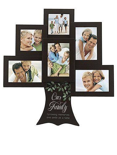 Sweet Mother\'s Day Gift Ideas for Grandma   Family trees and Gift