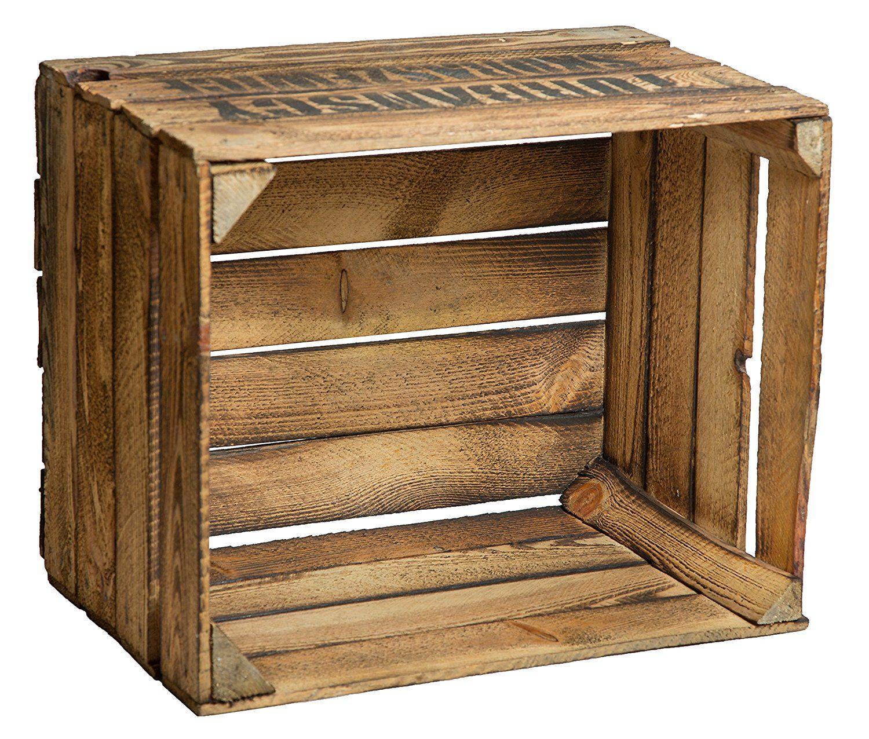 o r cup rer des cagettes en bois. Black Bedroom Furniture Sets. Home Design Ideas
