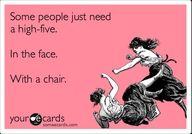 Bahahahahahahaha! @Sallie