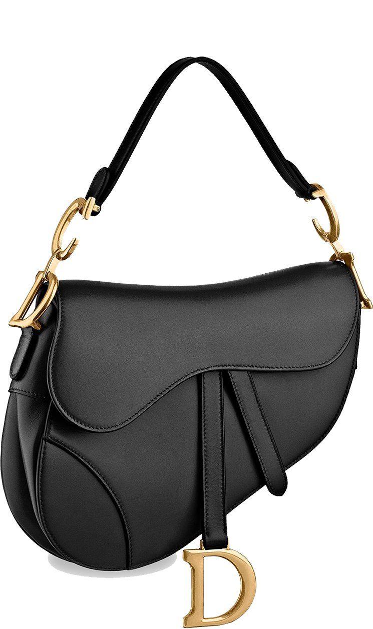 d39ebc0c1 Dior Saddle Bag | Handbag | Dior saddle bag, Bags, Christian dior bags
