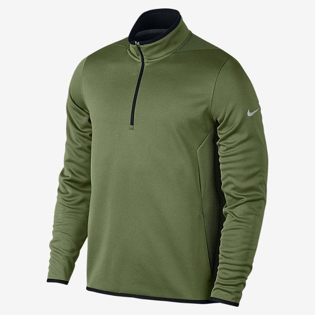 Zoek naar schoenen, kleding en uitrusting van Nike op www.nike.com