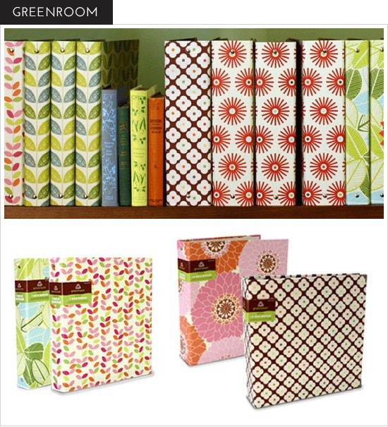 Binders With Images Binder Organization Getting Organized