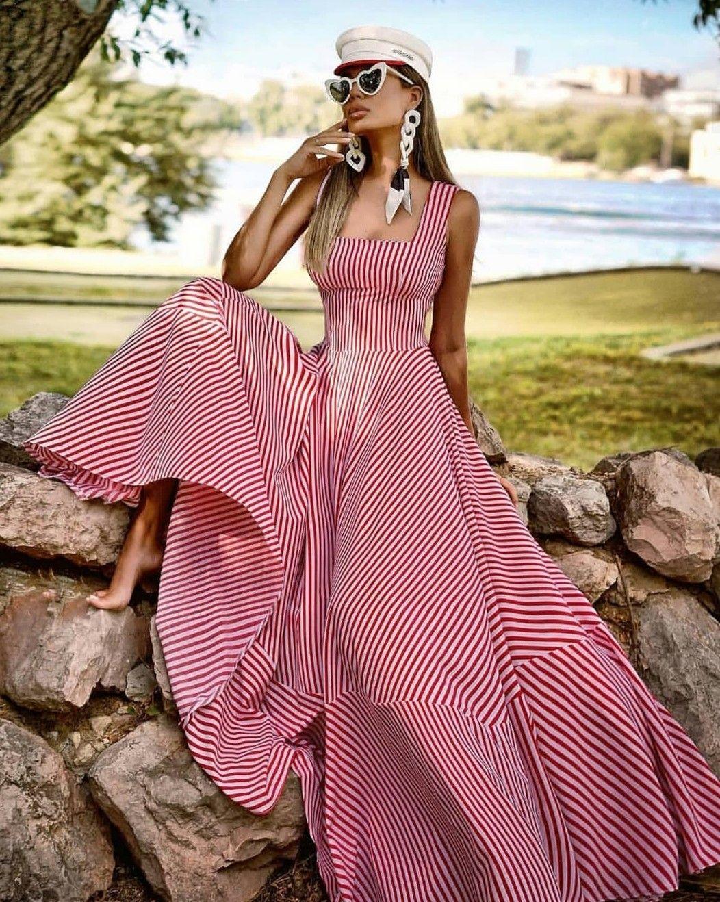 Pin On Women S Fashion [ 1318 x 1052 Pixel ]