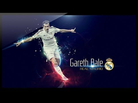 Photoshop Graphic Design Football Wallpaper Gareth Bale Wallpaper Gareth Bale Graphic Design Photoshop Photoshop Wallpapers