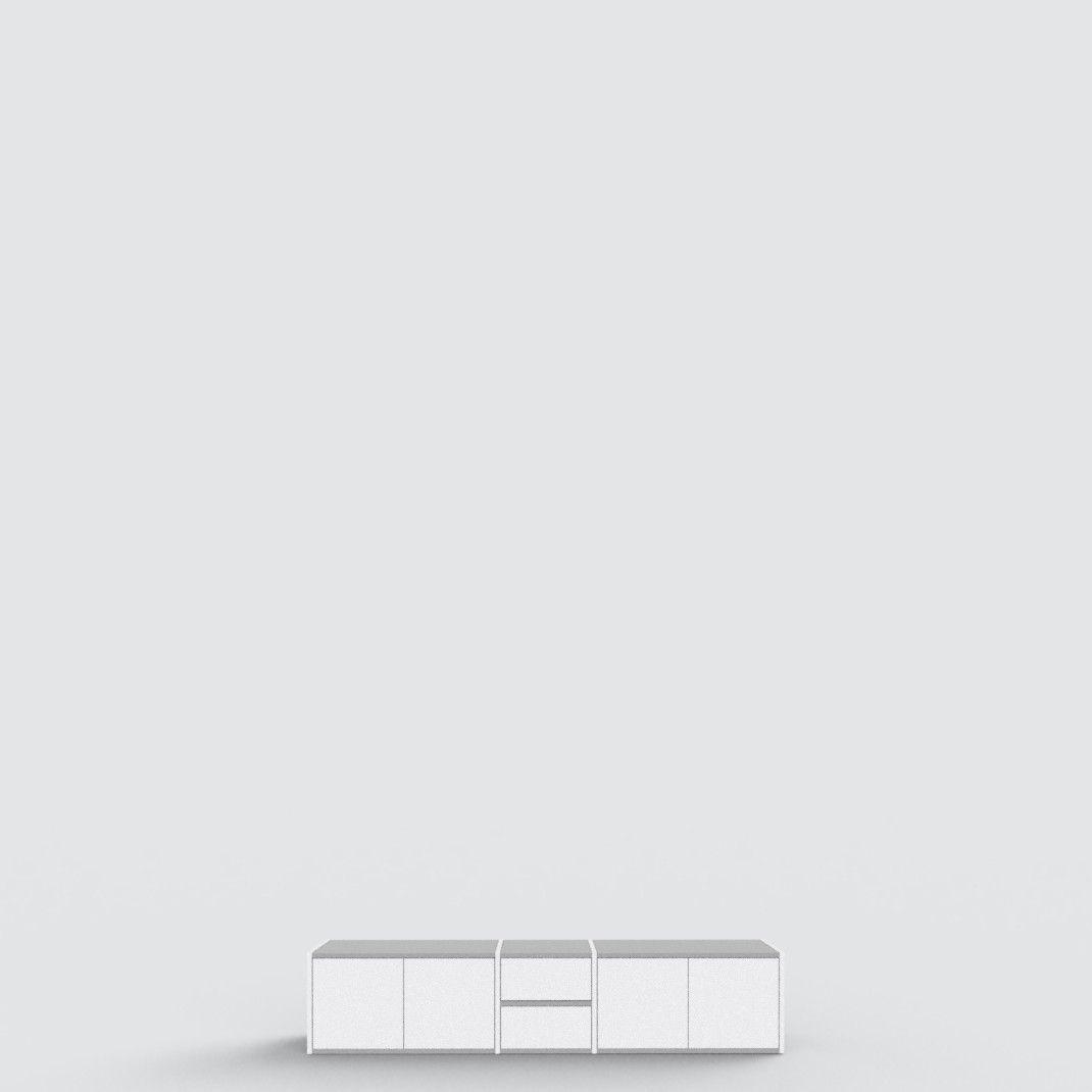 Regale im 3D Konfigurator selbst gestalten; Hochwertige Materialien; Sofort und umsonst lieferbar; Maße und Materialien selbst bestimmen