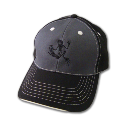 ebf41072c Sportsman Bone Frog Ball Cap - UDT-SEAL Store - 1 | Hats | Baseball ...