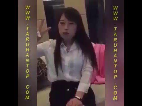 PISANG COKLAT www.taruhantop.com - YouTube