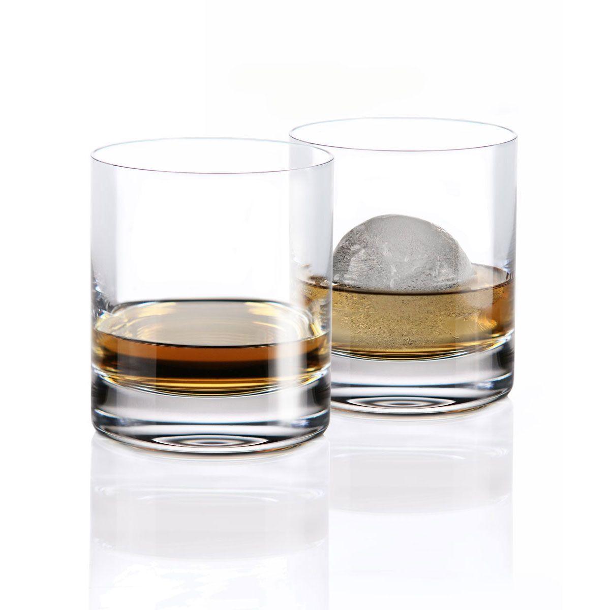 Cashs ireland grand cru handmade irish whiskey dof