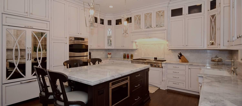 Amish Custom Kitchens Craftsmanship Style Quality These Gorgeous Unique Custom Kitchen Cabinets Decorating Inspiration
