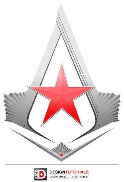 AssassinsCreedStar