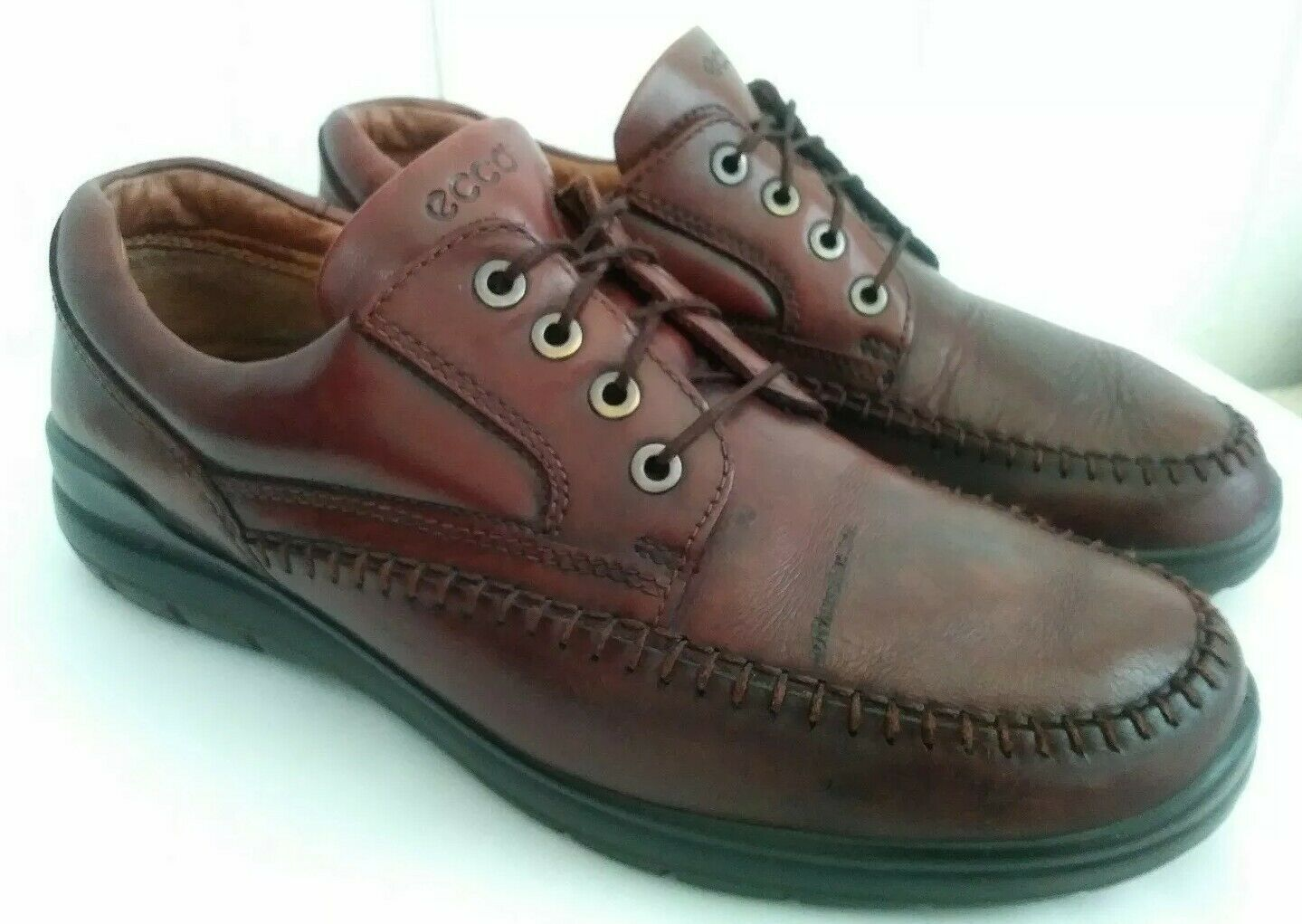 ecco shoes oxford street