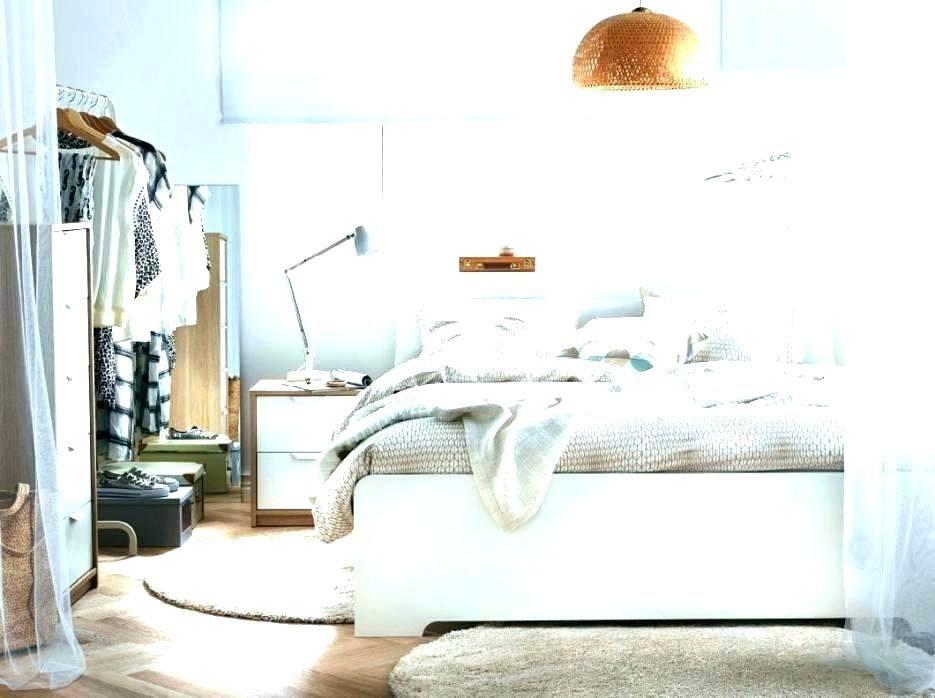 Ikea Schlafzimmer Online Planen Home Decor Ikea Furniture