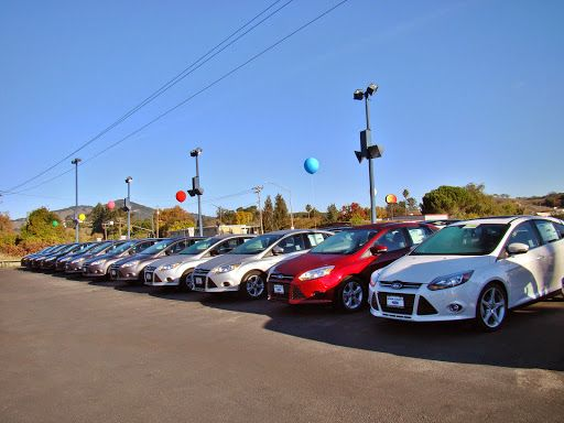 Pin By Marin County Ford On Marin County Ford Store Ford Marin