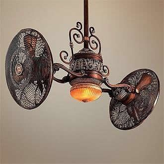 antique ceiling fanbettie | for the home | pinterest | antique