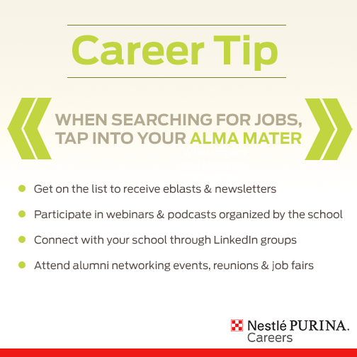 Jobs Tips Job Searchtipsget Organized   Ghanaphotos.us   High Quality  Resume Template