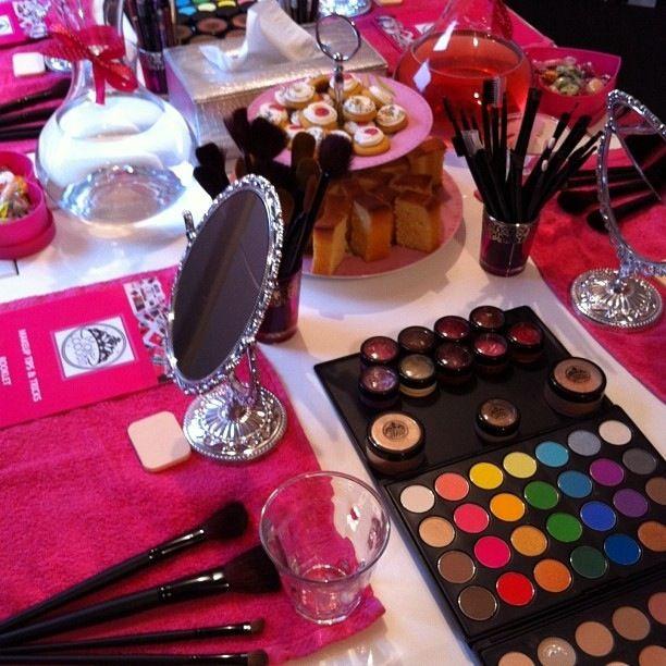 http://www.makeupboost.nl/visagie-workshops.html