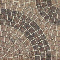Piso Planeta 45x45 Cx.2,00m² - Cecafi
