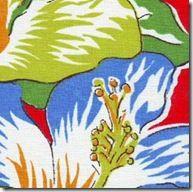 Onde comprar chita e tecidos para patchwork | Vila do Artesão