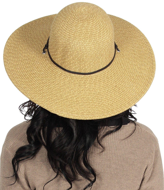 971b33800baf0 Hats   Caps