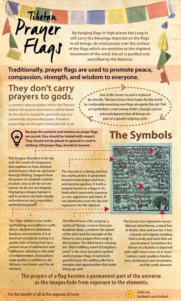 ធម៌អប់រំចិត្ត-San Sochea/Dharma of perform psychotherapy ... |Buddhist Counseling People