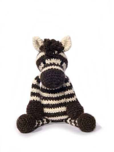 Alpaca Wool Knitting Patterns : TOFT alpaca shop: British alpaca wool yarns, knitting pattern kits and alpaca...