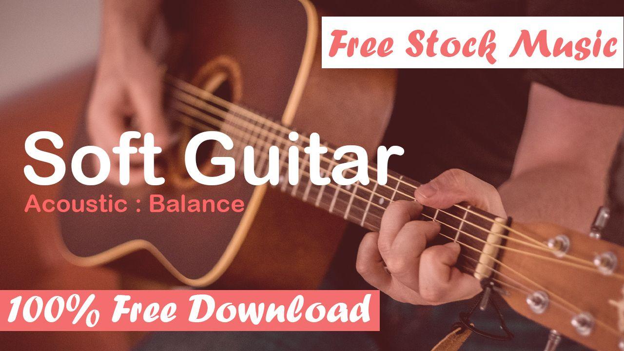 100 free download instrumental stock music genre