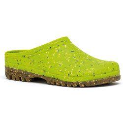 Sabot De Jardin Chaussures Habillees Pour Hommes Sabot Bottes