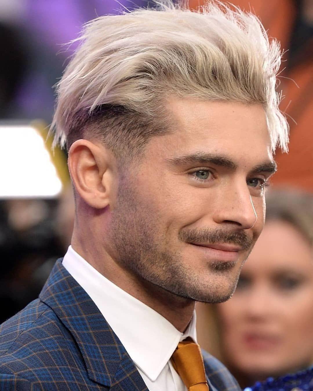 Pin On Hair Shortlist October 2019