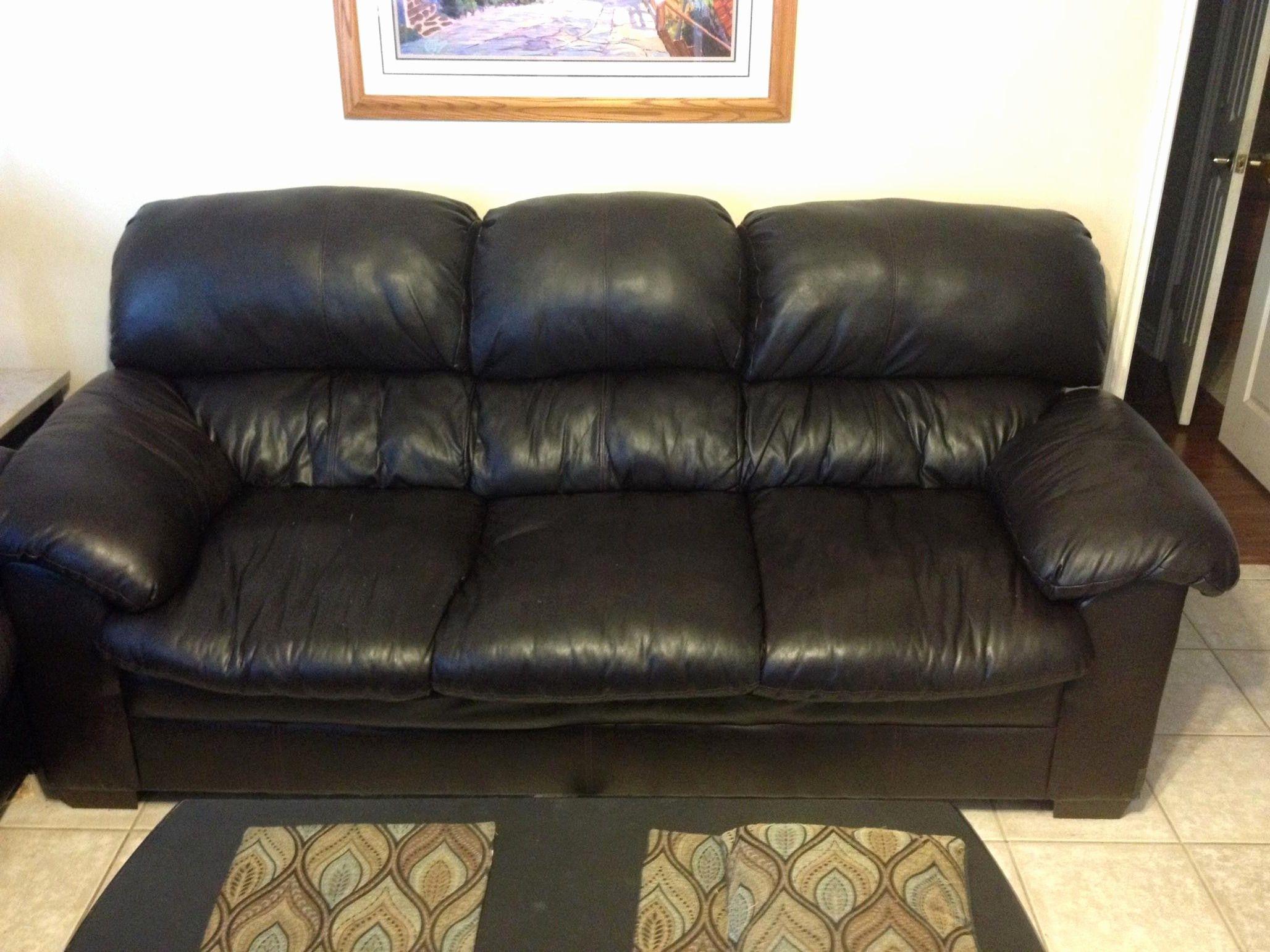 26 Best Of Billig Sectional Sofas Nashville Tn Sofa Design Couch Mobel Sofa