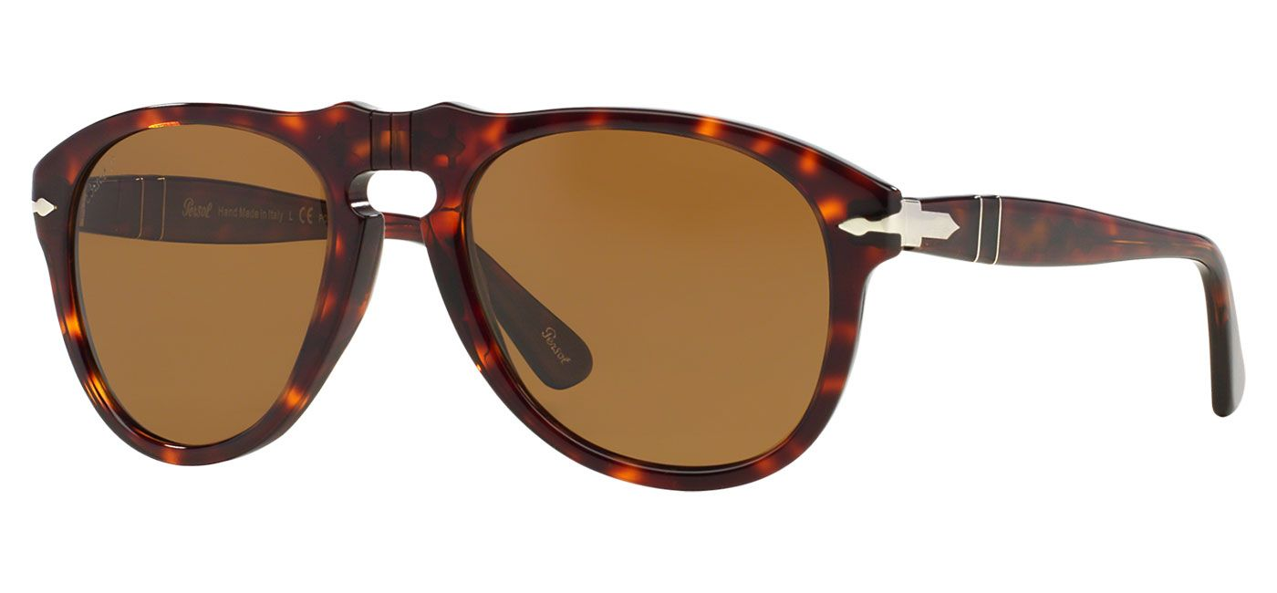 One of Persol s most recognisable and enduring designs, the 649 had humble  beginnings as a ea4b07b932cb