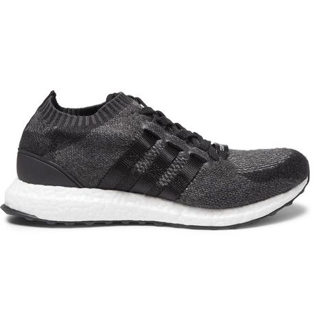 adidas EQT trainers at Life Style Sports