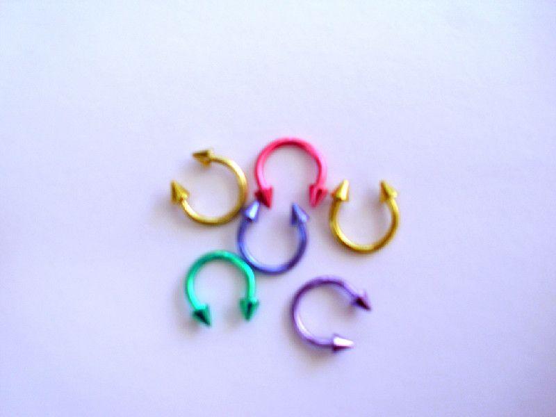 Σκουλαρίκια αφαλού μπάρες τάπες και σκουλαρίκια για septum στο site που θα  βρεις τα πάντα http 9973dee0b69