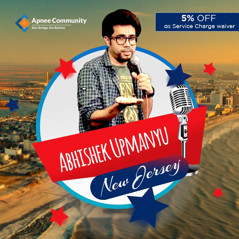 Are You Searching For Indian Events Near Me Or Comedy Shows Apnee Community Feels Delighted To Add Thoda Saaf Bol Stand Up Comedy Comedians Comedy Show