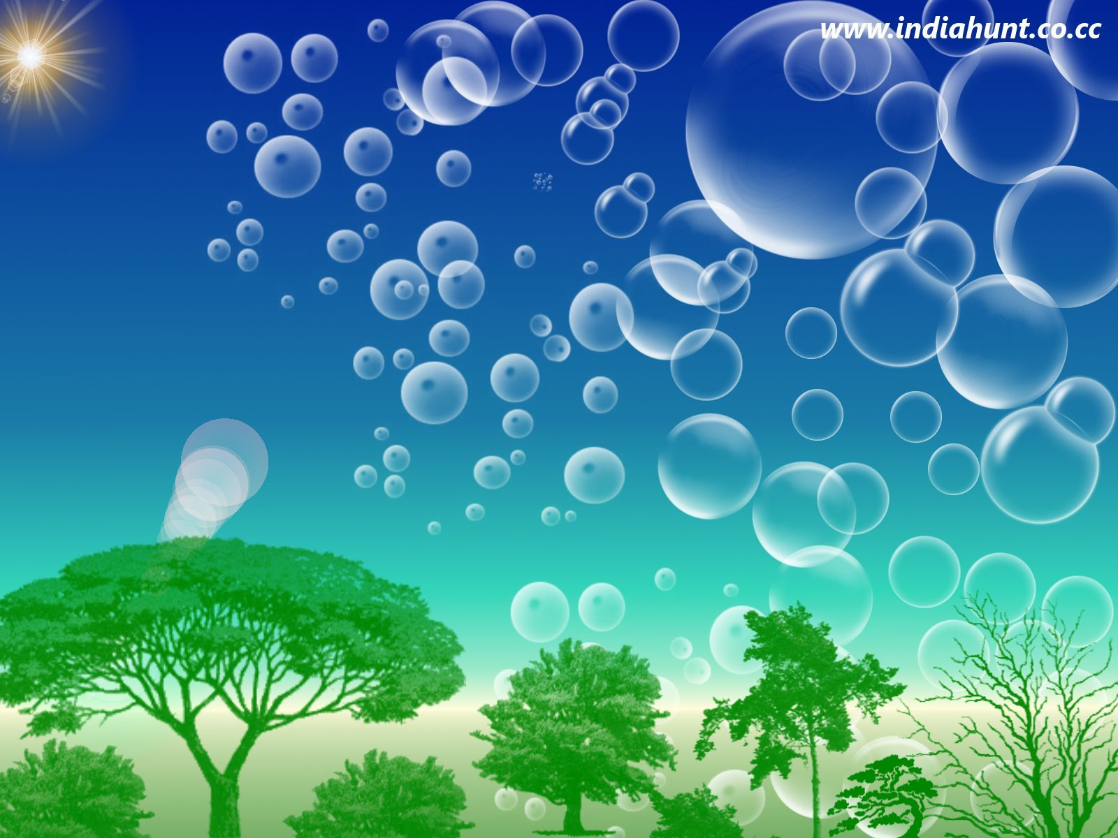 Wallpaper download live - Live Animated Wallpaper