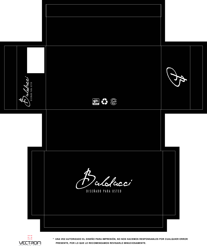 Diseño De Caja Zapato Office Supplies Notebook Supplies