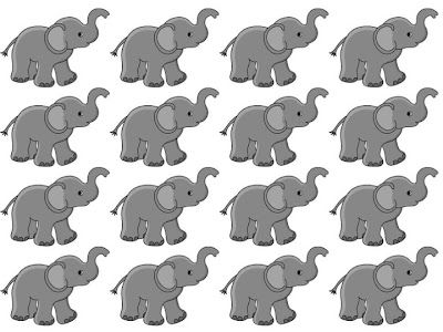 L Elephant Carnival Of The Animals Carnival of the...