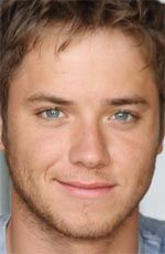 Jeremy Sumpter ( #JeremySumpter ) - an American actor - born on Sunday, February 5th, 1989 in Monterey, California, United States