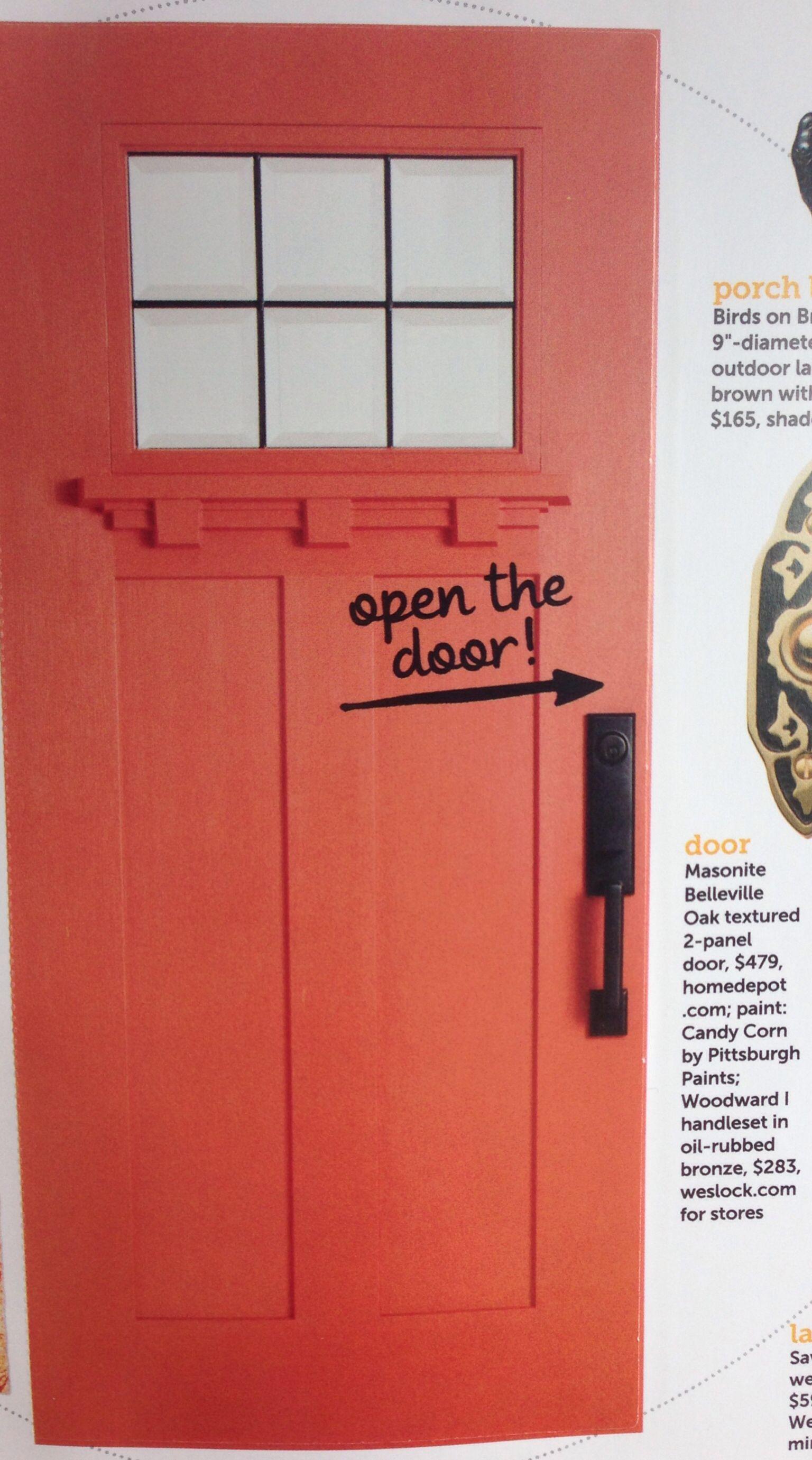 Pin By Jessica Wilson On 4 Da Home Masonite Interior Doors Interior Barn Doors Diy Interior Barn Doors