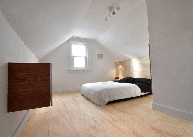 Goedkoopste Houten Vloeren : Goedkope houten vloer van multiplex interieur pinterest