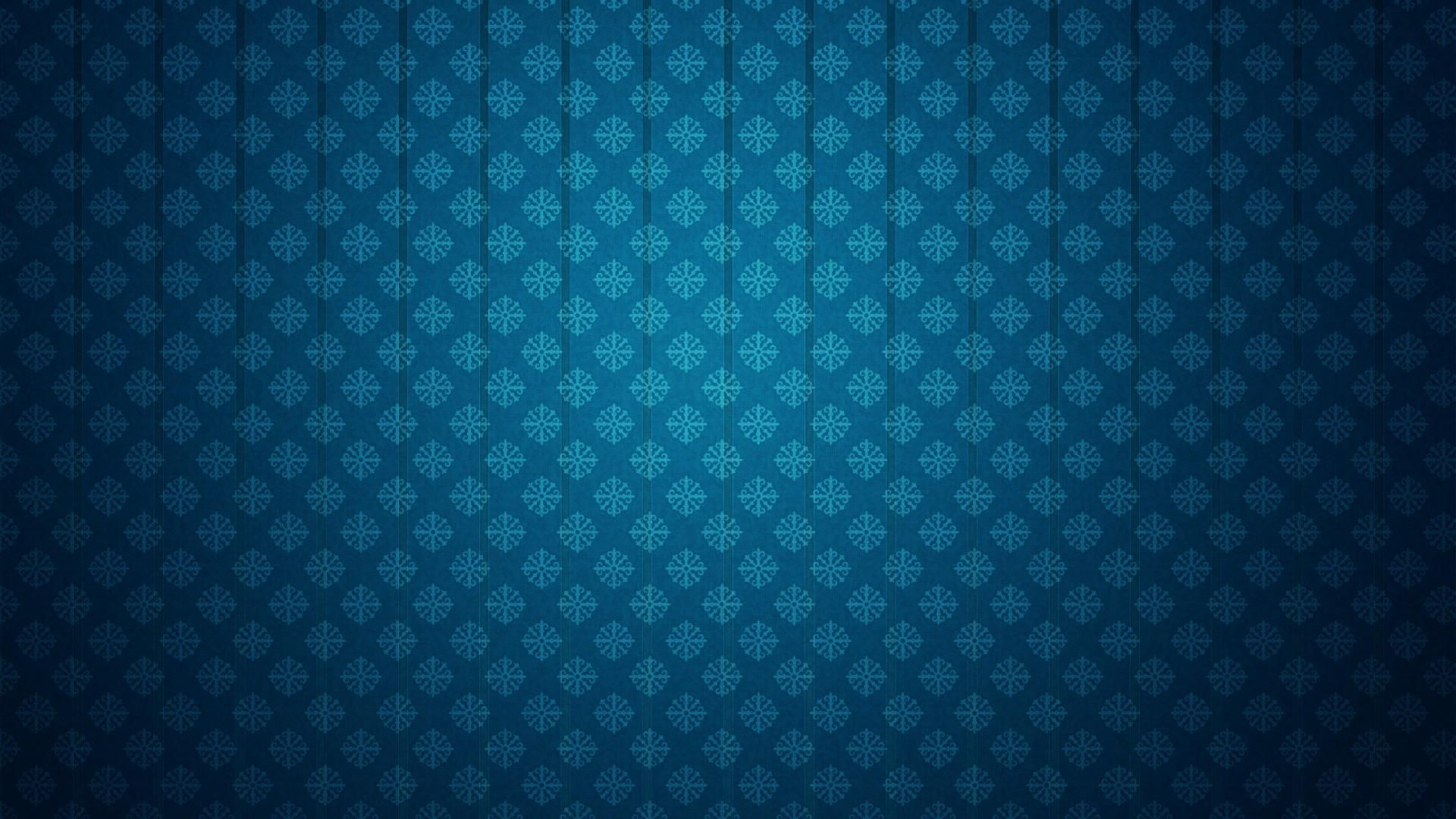 Cool Backgrounds Abstract Blue Design Material Wallpapers Hd