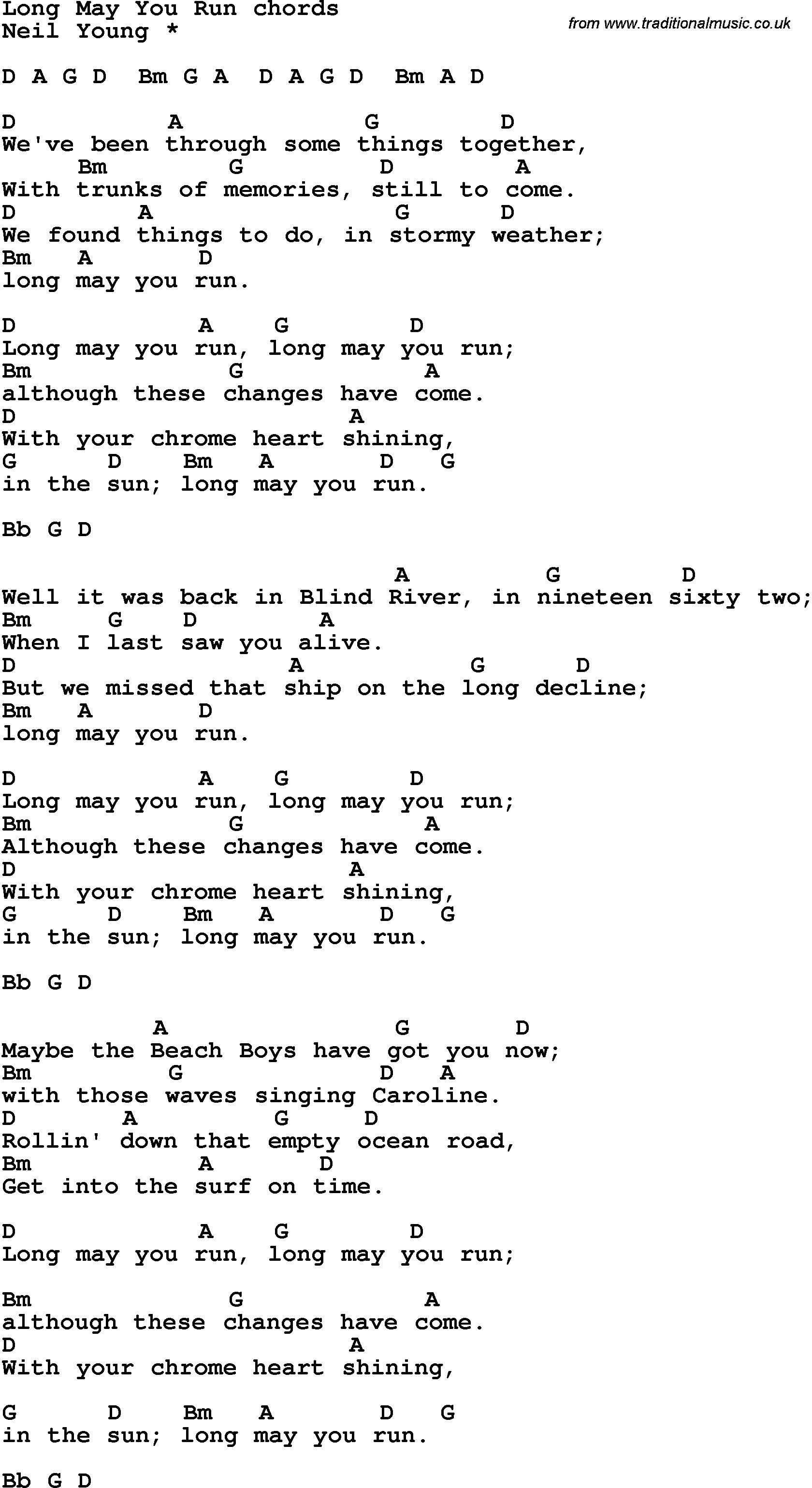 Best Song Ever Lyrics Pdf