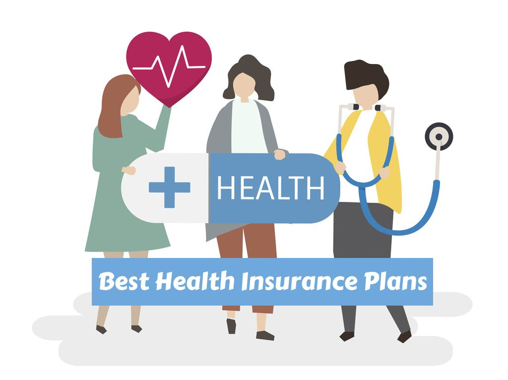 Are You Going To Buy Health Insurance Plan For You Or Your Family