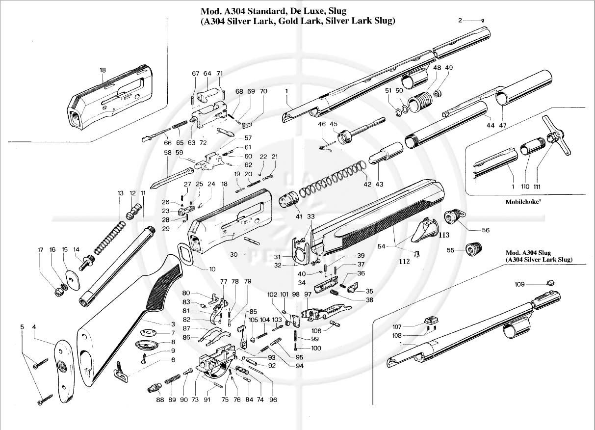 Daisy 880 Parts Diagram Related Keywords Amp Suggestions