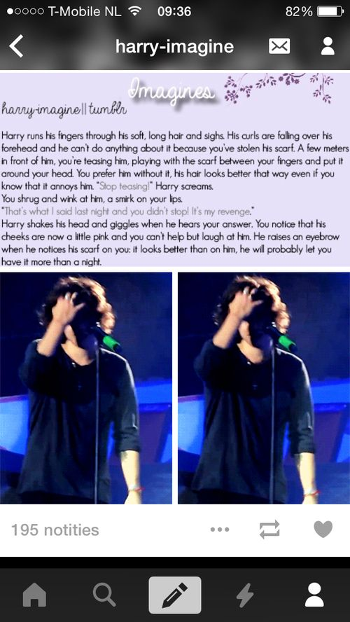 Pin by Kate_Omega on Harry Styles || IMAGINES | Harry styles