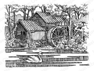 Farm Scene Coloring Pages at GetColorings.com | Free ...