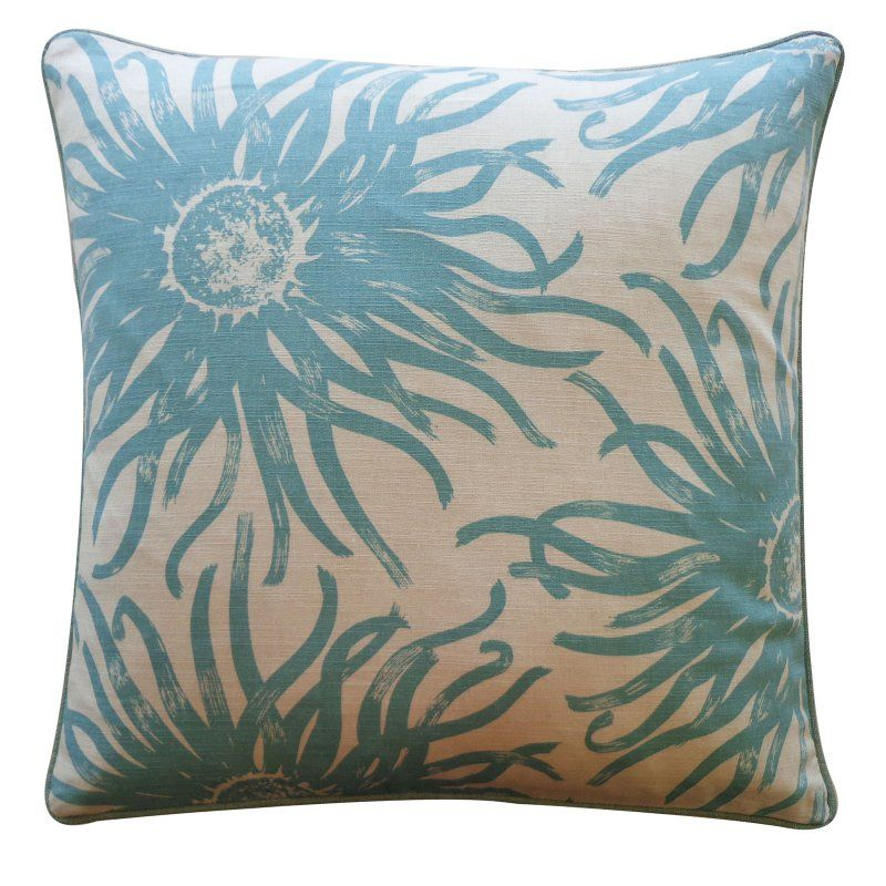 Jiti Anemona Pillow - 1220/ANE-ORG